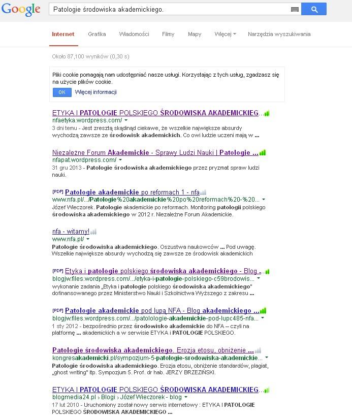 patologie - Google